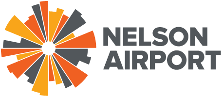 Nelson Airport