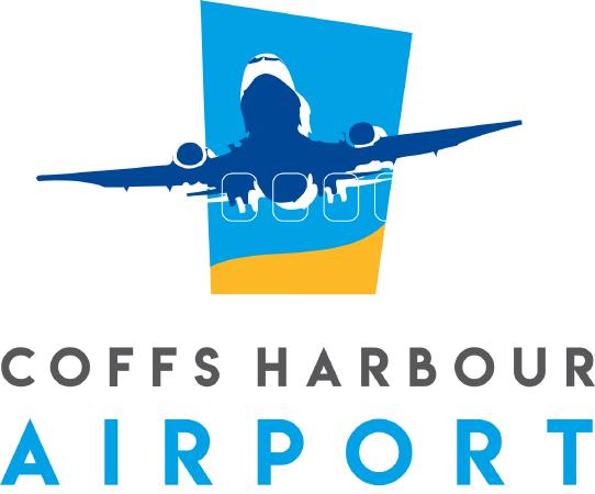 Coffs Harbour Airport
